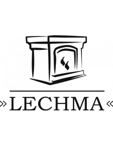LECHMA